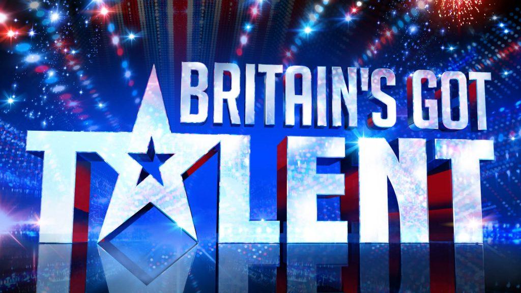 Britain's Got Talent?